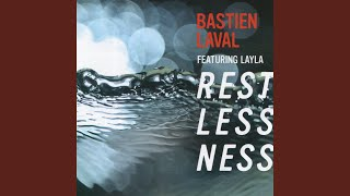 Restlessness (Radio Edit)