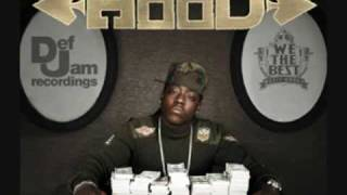 GUNS HIGH  ACE HOOD FT. R.CITY GUNS HIGH