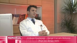 Hemoroid Hastalığı Nedir ve Tedavisi Nasıl Olmalıdır?