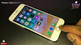 NEW METHOD 2018🆗 How to Unlock iCloud All Model iPhone 100% Free✅