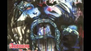 Dismal Euphony - Splendid Horror (complete)