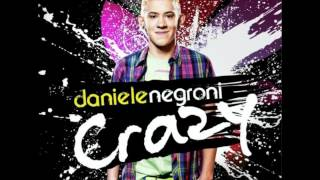 Daniele Negroni - If you´re lonely