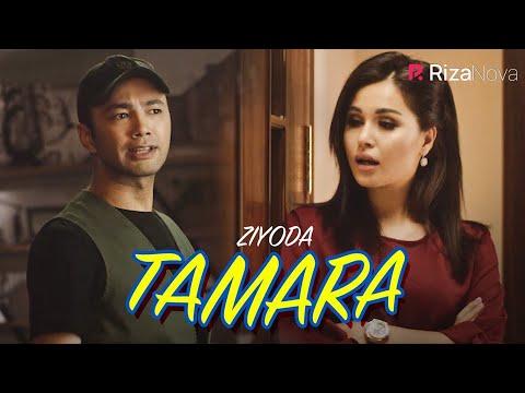 tamara-todevska-porok-official-video