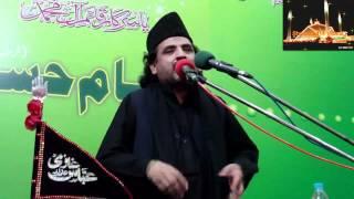 preview picture of video 'Molana Syed Qamar Haider Zaidi 180512 Imambargah Imam Hassan (as) G-10 Islamabad.mp4'