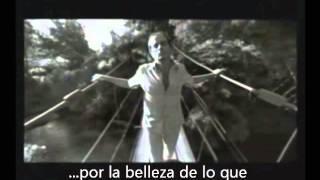 Poema Ney Matogrosso (subtitulos En Español)