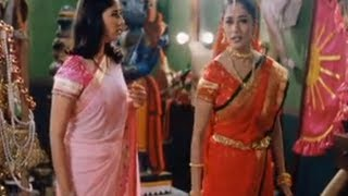 Madhuri Dixit does not depend on her man   Lajja