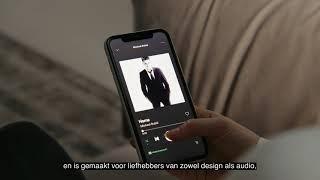 Lemus HOME: Nederlands ondertiteld, Dompel jezelf onder in muziek!