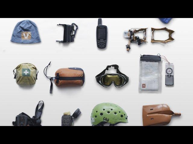 Essentials for Ski Touring | VISIT NORWAY