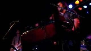 "Aqueduct ""Heart Design"" live at the Crocodile 6/16/06"
