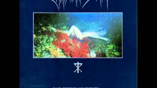 Christian Death - Blast of the Bough