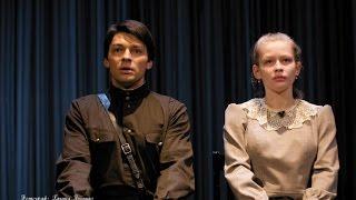 Спектакль «Варшавская мелодия», 2010 - Видео онлайн