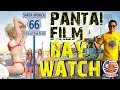 Pantainya Film BAYWATCH Review JAPADOG indodiamrik youtubeindonesia