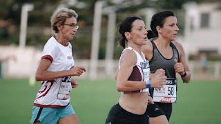 Run 2K Challenge 2021