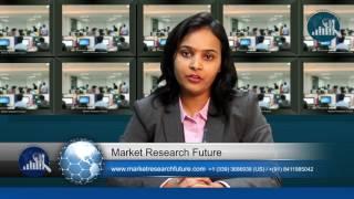 Global Lancet Market To Reach $2.9 Billion By 2022 - MarketResearchFuture.Com