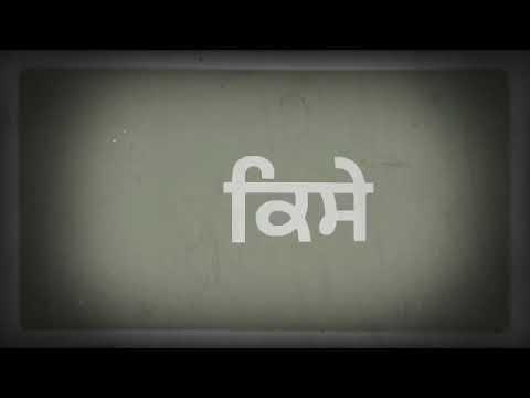 Struggle |R Niat ||Whatsapp Status with Lyrics By VAIBHAV SHARMA STATUS ADDA