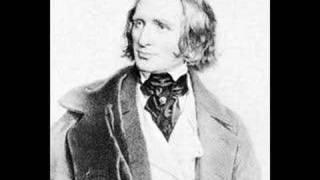 Franz Liszt (Polonaise Brillante for Piano and Orchestra)