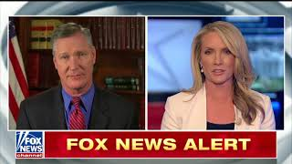 Steve Stivers suggests voter fraud may have helped Conor Lamb
