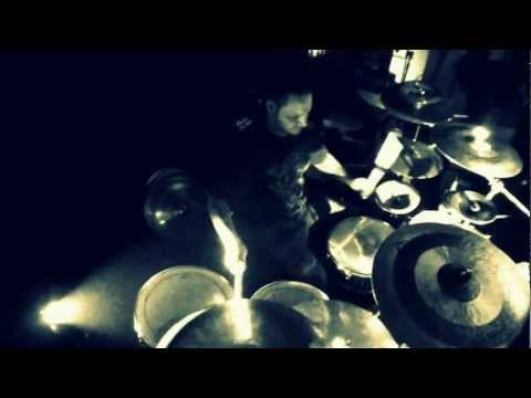 DISSECTROPHY - Entombed - OFFICIAL MUSIC VIDEO (2012)