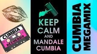 CUMBIA 2016 ENGANCHADO  Y LO MAS NUEVO DE FIN DEL 2015 ♪ ♫