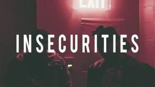 Bryson Tiller x Tyus x Partynextdoor - ' Insecurities ' ( Prod by. CamGotHits )
