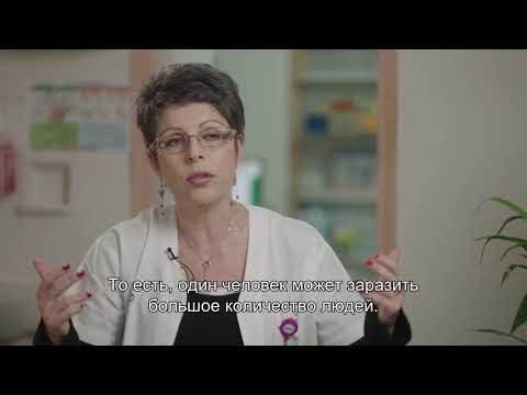 Все что вы хотели сросить про прививку от короны узнайте сейчас у врача