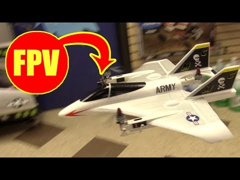 mini-convergence-fpv-flying--vtol-indoor-flying