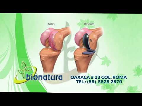 Luxación de la articulación de la muñeca clínica