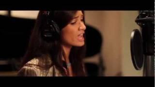 Пиа Миа Перез, It Will Rain- Bruno Mars (cover by Pia Mia)