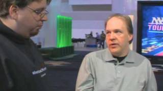 2008 Worlds: Draft Tech with Luis Scott-Vargas