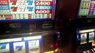 Google Glass Gambling In Atlantic City Casinos