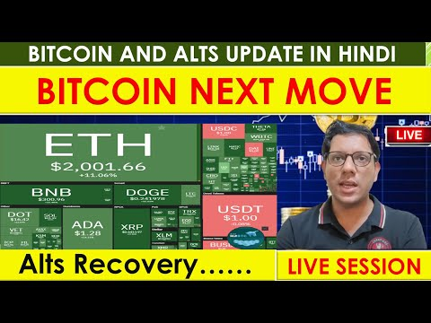Dragons den investuoja į bitcoin trader