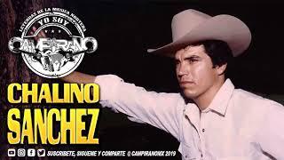 Chalino Sanchez - Puras Románticas