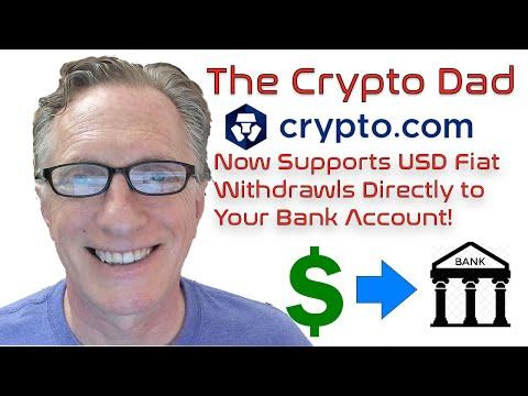 100 dolerių bitcoin