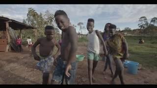 Tweyagale – Eddy Kenzo[Dance Video]