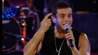 تحميل و مشاهدة Amr Diab … Tinsa Wahda - Marina Concert | عمرو دياب … تنسى واحدة - حفل مارينا 2004 MP3