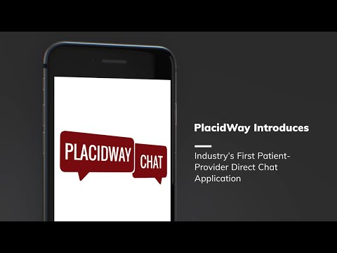 PlacidWay-Introduces-Medical-Tourism-Industrys-First-Patient-Provider-Direct-Chat-Application