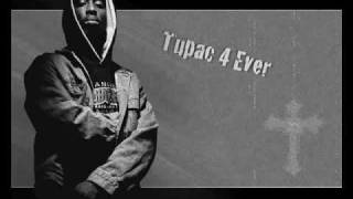 2Pac - Ballad Of A Dead Soldier (Uncensored)