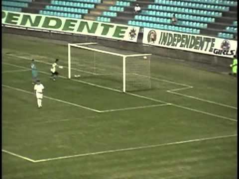 Lances do Chiquinho, possível reforço do Corinthians