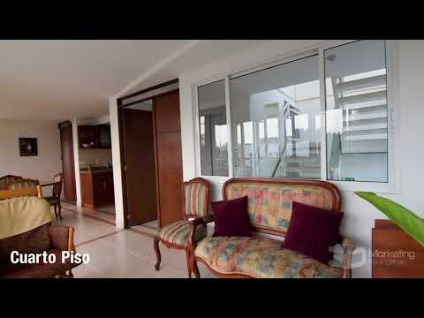 Edificios, Venta, El Limonar - $1.980.000.000