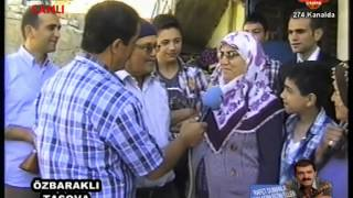 EKİN TV RAFET DUMAN İLE (ADIM ADIM BİZİM ELLER)16-03-2013-2
