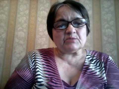 Клинические рекомендации диагностики и лечения циррозов
