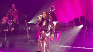 """Gambar cover """"High Horse"""" Kacey Musgraves Live Los Angeles 02.15.19"""