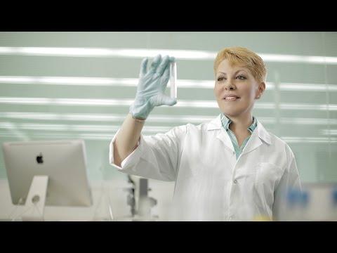 Raspberri tabletas presyo