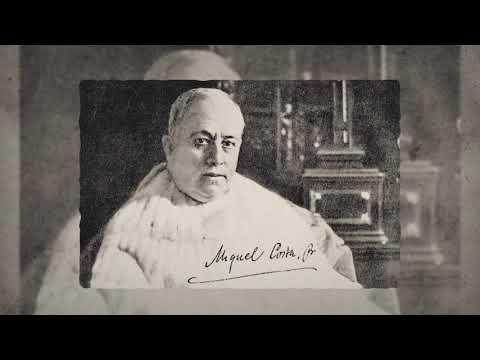 Any institucional Costa i Llobera en el centenari de la seva mort