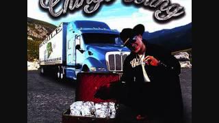 Chingo Bling- Still Holdin'