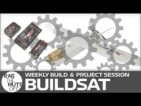 quoteagle-tree-vector-into-a-mini-talonquot-saturday-build-amp-repair-session-007-buildsat
