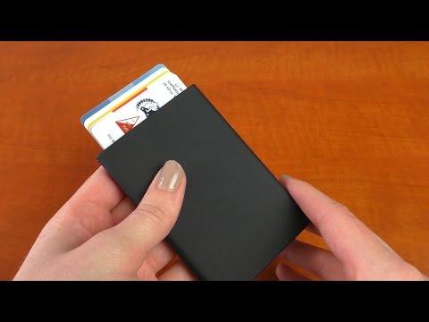 Főkönyv nano s pénztárca tron