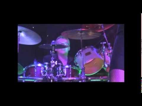 Groove 2 Q Video