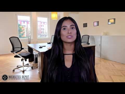 Reviews Websites Depot Inc. Professional SEO & Web Design Los Angeles