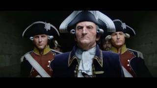 Assassin's Creed Unity (Fall Out Boy - THE PHOENIX) GMV